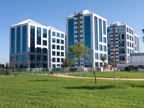parque-empresarial-torneo-sevilla-2011_62376221